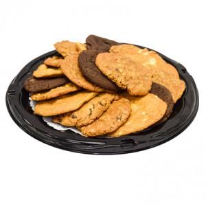 Cookie Jar Platter