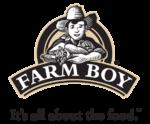 Farm Boy Logo