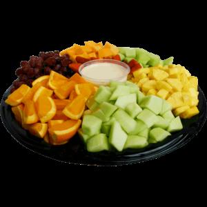 Farm Boy Fruit Platter
